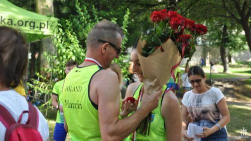 2020_08_15_BiegPatronalny_f_Katarzyna_Drobisz (255)