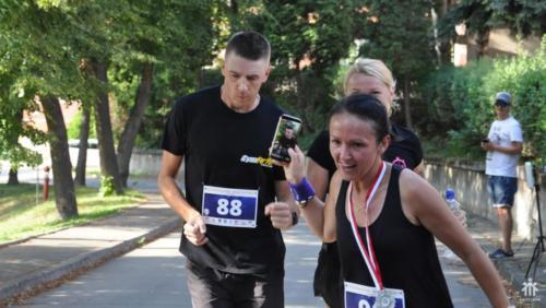 2020_08_15_BiegPatronalny_f_Katarzyna_Drobisz (298)