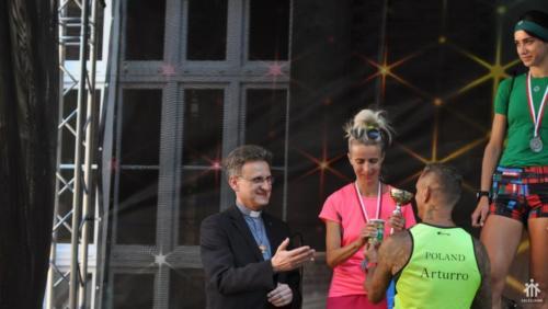 2020_08_15_BiegPatronalny_f_Katarzyna_Drobisz (321)