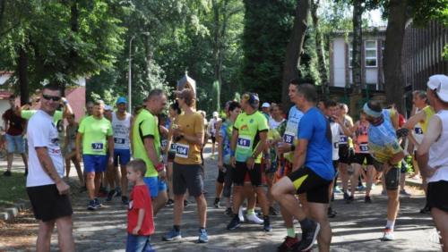 2020_08_15_BiegPatronalny_f_Katarzyna_Drobisz (7)