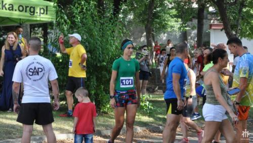 2020_08_15_BiegPatronalny_f_Katarzyna_Drobisz (9)