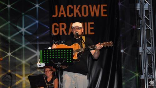 2020_08_15_Jackowe_Granie_f_MP (2)