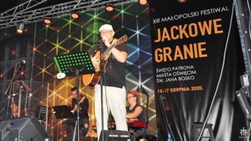 2020_08_16_Jackowe_Granie_f_Magdalena_Illich (11)