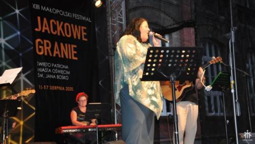 2020_08_16_Jackowe_Granie_f_Magdalena_Illich (16)