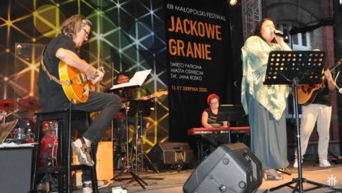 2020_08_16_Jackowe_Granie_f_Magdalena_Illich (17)