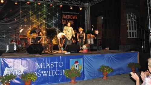2020_08_16_Jackowe_Granie_f_Magdalena_Illich (174)