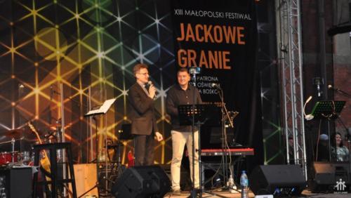 2020_08_16_Jackowe_Granie_f_Magdalena_Illich (8)