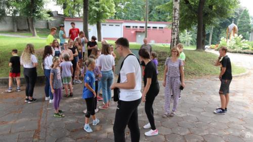 2020_08_18_Ognisko_SL_f_RSz (10)