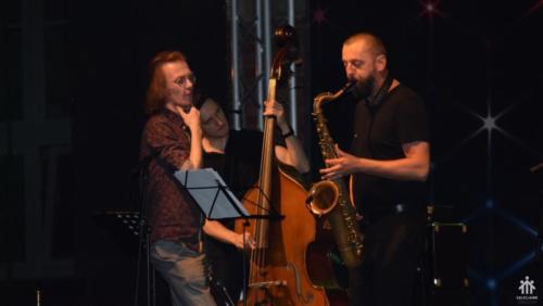 2020_08_21_Boskie_Granie_Jazz_f_MP (12)