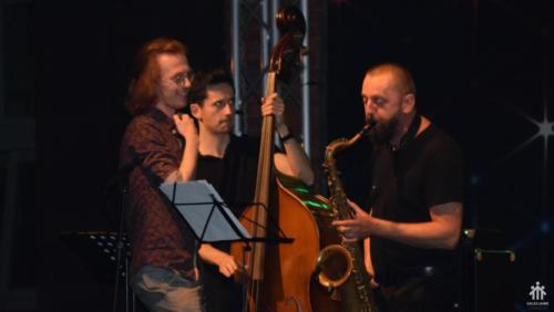 2020_08_21_Boskie_Granie_Jazz_f_MP (13)