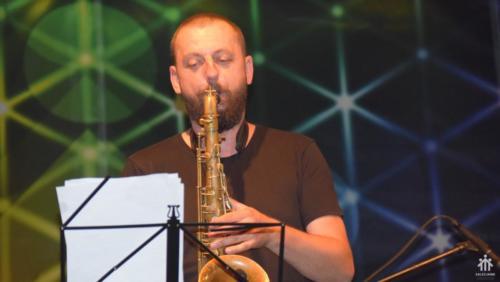 2020_08_21_Boskie_Granie_Jazz_f_MP (31)
