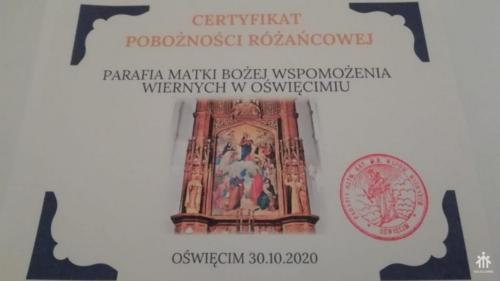 2020_11_03_Certyfikat_pobożności_f_RSz (9)