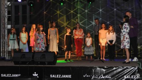 2021_07_09_BG_Dom_Kultury_Zasole_IS (77)
