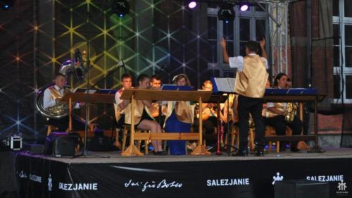 2021_07_23_BG_Orkiestra_niespodzianka_f_IS (17)