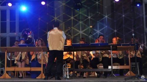 2021_07_23_BG_Orkiestra_niespodzianka_f_IS (20)