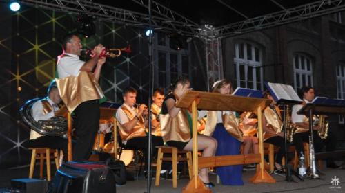 2021_07_23_BG_Orkiestra_niespodzianka_f_IS (39)