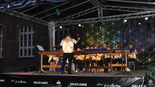 2021_07_23_BG_Orkiestra_niespodzianka_f_IS (40)