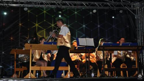 2021_07_23_BG_Orkiestra_niespodzianka_f_IS (52)