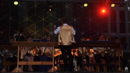 2021_07_23_BG_Orkiestra_niespodzianka_f_MI (8)