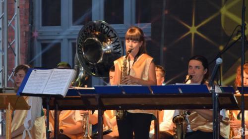 2021_07_23_BG_Orkiestra_niespodzianka_f_MP (19)
