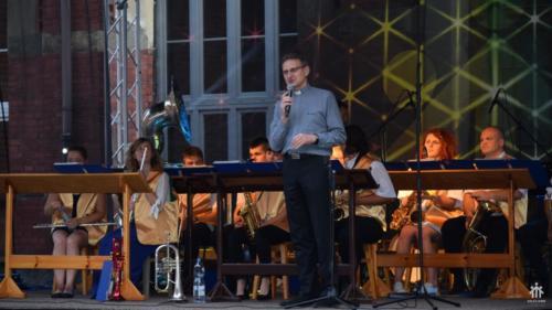 2021_07_23_BG_Orkiestra_niespodzianka_f_MP (2)