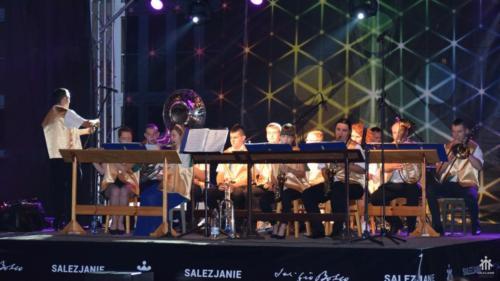 2021_07_23_BG_Orkiestra_niespodzianka_f_MP (44)