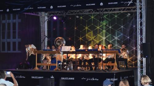 2021_07_23_BG_Orkiestra_niespodzianka_f_MP (45)