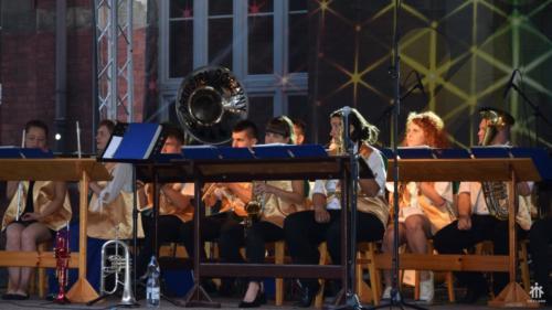 2021_07_23_BG_Orkiestra_niespodzianka_f_MP (7)
