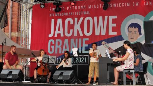 2021_08_16_Jackowe_Granie_ZM (22)