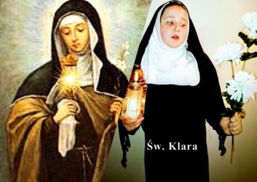 Klara Kuszneruk-1