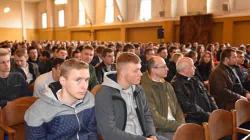 pielgrzymka_maturzystow2_2019