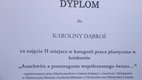 2019 06 28 finał konkursu Auschwitz (4)