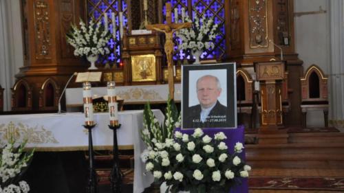 2019 08 31 Pogrzeb Jan Urbańczyk f WZ (1)
