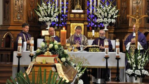 2019 08 31 Pogrzeb Jan Urbańczyk f WZ (19)
