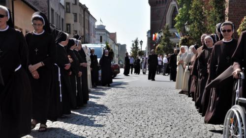 2019 08 31 Pogrzeb Jan Urbańczyk f WZ (29)