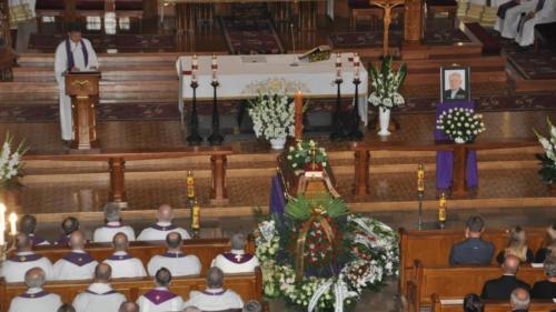 2019 08 31 Pogrzeb Jan Urbańczyk f WZ (3)
