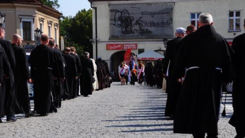 2019 08 31 Pogrzeb Jan Urbańczyk f WZ (31)