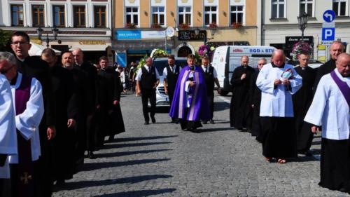 2019 08 31 Pogrzeb Jan Urbańczyk f WZ (32)