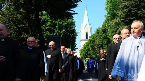 2019 08 31 Pogrzeb Jan Urbańczyk f WZ (36)