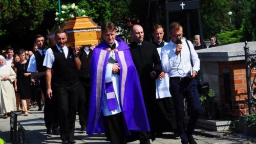 2019 08 31 Pogrzeb Jan Urbańczyk f WZ (42)