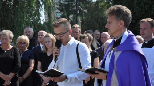 2019 08 31 Pogrzeb Jan Urbańczyk f WZ (43)