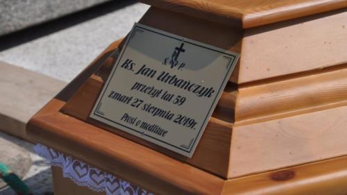 2019 08 31 Pogrzeb Jan Urbańczyk f WZ (44)