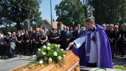 2019 08 31 Pogrzeb Jan Urbańczyk f WZ (47)