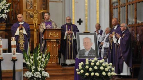 2019 08 31 Pogrzeb Jan Urbańczyk f WZ (6)