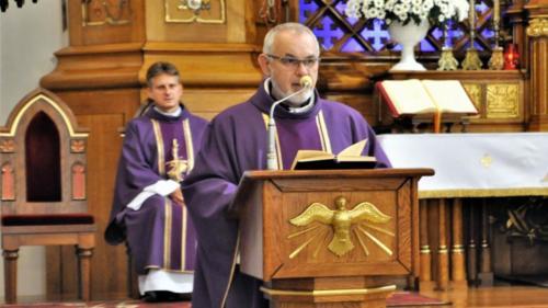 2019 08 31 Pogrzeb Jan Urbańczyk f WZ (8)